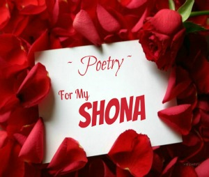 Amazing Love U Shona Free Wallpaper Images & Pictures - Becuo